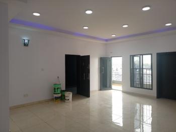 Newly Built 3 Bedroom Apartment and a Boys Quarter., Lekki Phase 2, Lekki, Lagos, House for Sale