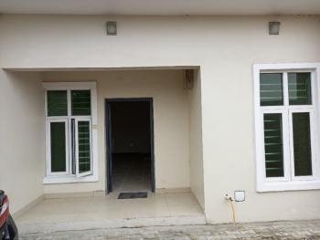 Luxury 4 Bedroom Terrace with Bq, Lekki Phase 1, Lekki, Lagos, Flat / Apartment for Rent