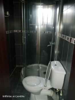Room and Parlour Mini Flat (shared Apartment), Off Spg Road Igbo Efon, Lekki, Lagos, Mini Flat for Rent