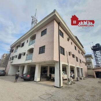 1 Bedroom Apartment, Oniru, Victoria Island (vi), Lagos, Mini Flat for Rent