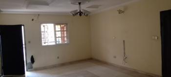 Beautiful 3 Bedroom Apartment in a Serene Environment, Behind Blenco Supermarket, Sangotedo, Ajah, Lagos, Flat / Apartment for Rent