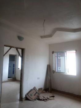 a Lovely and Nice Well Finished Mini Flat, Jibowu, Yaba, Lagos, Mini Flat for Rent