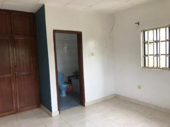 Spacious Mini Flat with Kitchen, Lekki Phase 1, Lekki, Lagos, Mini Flat for Rent