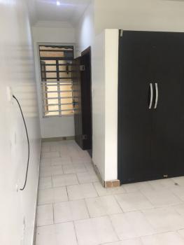 Luxury 2 Bedroom Unit, Victoria Island (vi), Lagos, Flat / Apartment for Rent