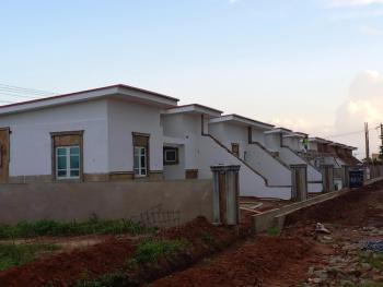 4 Bedroom Bungalow, Asejire Opposite Coca-cola Company, Ibadan, Oyo, Detached Bungalow for Sale
