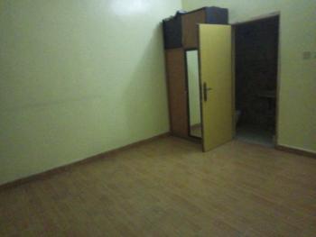 3bedroom Flat in a Service Apartment Estate, Bera Estate By Chevron ., Lekki Phase 1, Lekki, Lagos, Terraced Duplex for Rent