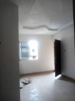 Brand New Mini Flat with Excellent Facility, Jibowu, Yaba, Lagos, Mini Flat for Rent