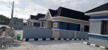 Luxury 3 Bedroom Detached Bungalow with Excellent Facilities, Awoyaya, Ibeju Lekki, Lagos, Detached Bungalow for Sale