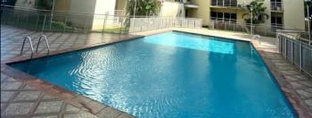Lovely, Oniru, Victoria Island (vi), Lagos, Flat / Apartment for Rent