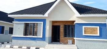Luxury 3 Bed Detached Bungalow with a Studio Apartment, Awoyaya, Awoyaya, Ibeju Lekki, Lagos, Detached Bungalow for Sale