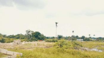 Land in Ibeju Lekki Rolad, Ibeju Lekki, Lagos, Residential Land for Sale