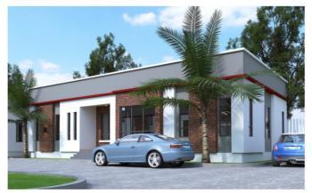 Luxury 3 Bedroom Bungalow + Bq, Oribanwa, Awoyaya, Ibeju Lekki, Lagos, Detached Bungalow for Sale