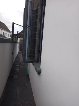 4bedroom Terrace Duplex in Bera Estate, Lekki Phase 1, Lekki, Lagos, Terraced Duplex for Rent