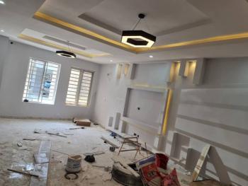 Great Offer!!!, Silver Crest Oakwood Estate, Lekki Phase 1, Lekki, Lagos, Terraced Duplex for Sale