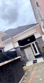Clean 3 Bedroom Bungalow Plus Bq, Thamos Estate, Ajiwe, Ajah, Lagos, Detached Bungalow for Sale
