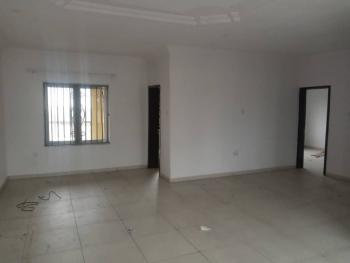Serviced 2 Bedroom Apartment, Ikate Lekki, Ikate Elegushi, Lekki, Lagos, Flat / Apartment for Rent