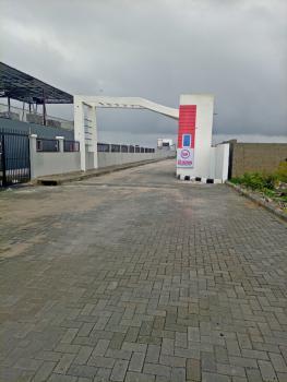 Morganite, Estate Facing The Popular Lekki Epe Expressway, Ibeju Lekki, Lagos, Residential Land for Sale