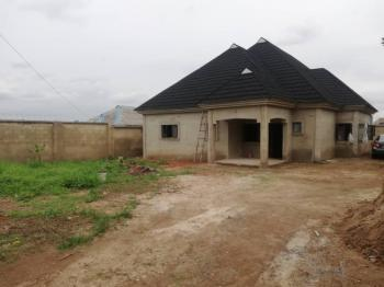 Lovely 3bedroom Flat, Ikorodu, Lagos, Detached Bungalow for Sale