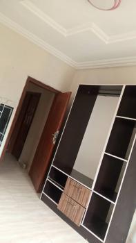Luxury Roomshared Duplex, Idado Estate, Lekki, Lagos, Self Contained (single Rooms) for Rent