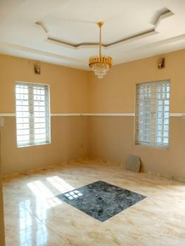 Brand New 2 Bedroom, Terra Annex Estate Sangotedo, Ajah, Lagos, Flat / Apartment for Rent