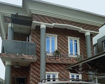 6 Bedrooms Detached Duplex, Ajao Estate, Isolo, Lagos, Detached Duplex for Sale