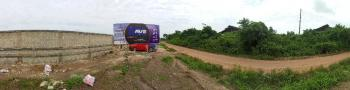 an Estate with Beautiful Amenities and Close to Major Developing Areas, Igbodu, Epe, Lagos, Commercial Land for Sale