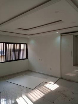 Standard Brandnew 2 Bedroom Flat, Igbo Efon Lekki Lagos, Igbo Efon, Lekki, Lagos, Flat / Apartment for Rent