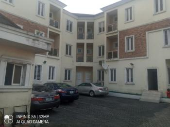 4 Bedroom Terrace, Ikate, Lekki Phase 1, Lekki, Lagos, Flat / Apartment for Rent