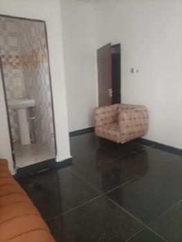 Luzury Shared Apartment, Thomas Estate, Ajah, Lagos, Flat / Apartment for Rent