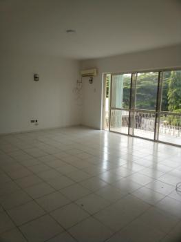 Serviced & Clean 3 Bedrooms, Utako, Abuja, Flat / Apartment for Rent
