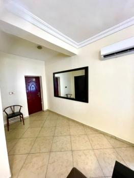 Luzury Shared Apartment, Idado Estate, Off Agungi, Lekki, Lagos, Flat / Apartment for Rent