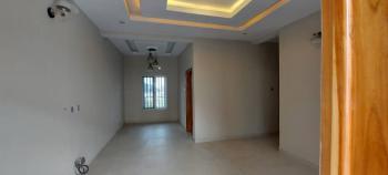 Brand New Self Serviced 3 Bedroom Flat, Illasan, Ikate Elegushi, Lekki, Lagos, Flat / Apartment for Rent