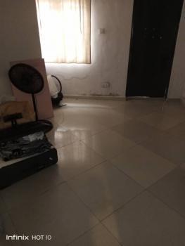 Executive Miniflat with 2 Toilets, Lekki Phase 1, Lekki, Lagos, Mini Flat for Rent