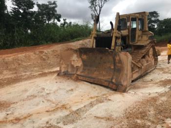 Plots of Land, Achievers City Layout, Phase 6 Extension, Trans Ekulu, Enugu, Enugu, Mixed-use Land for Sale