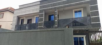 Luxury and Beautifully Finished 4 Bedroom Duplex with a Bq, Ogunfayo Estate, Ibeju Lekki, Lagos, Detached Duplex for Rent