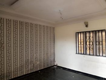 Beautifully Finished and Spacious Room Self Contain Flat, Palm Crescent Estate Ado Road, Badore, Ajah, Lagos, Self Contained (single Rooms) for Rent