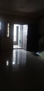 Nice 2 Bedroom Flat, Opebi, Ikeja, Lagos, Flat / Apartment for Rent