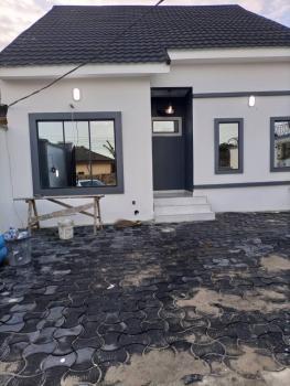 Luxury 3 Bedroom  Bungalow, Abraham Adesanya Estate, Ajah, Lagos, Detached Bungalow for Sale