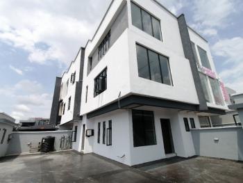 Prime, Lekki Phase 1, Lekki, Lagos, Shop for Rent