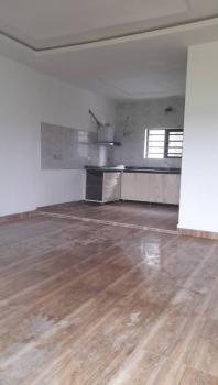 Newly Built 3 Unit of 2 Bedroom Flat in a Serene Environment, Greenfield Estate, Opic, Isheri North, Lagos, Flat / Apartment for Rent