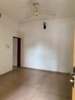 Spacious One Bedroom, Mabushi, Abuja, Flat / Apartment for Rent