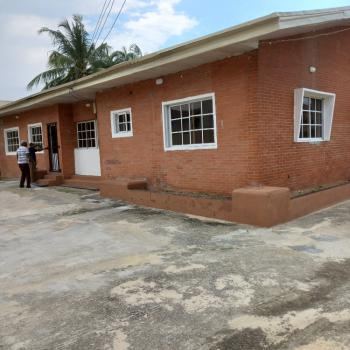 Luxury 3 Bedroom Flat, Around By 2nd Toll Gate, Ikota, Lekki, Lagos, Semi-detached Bungalow for Rent