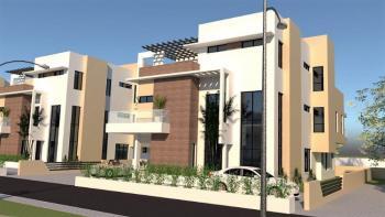 Estate Plot of Land, Life Camp, Abuja, Residential Land for Sale