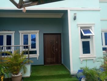 2 Bedroom Flat, Barr. Opara Street, Fo1 Layout, Kubwa, Abuja, Flat / Apartment for Rent