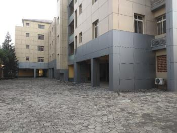 Fully Furnished 4 Bedroom Flat Plus One Room Bq, Park View, Ikoyi, Lagos, Flat / Apartment for Rent
