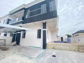 Newly Built 5 Bedroom Fully Detached Duplex;, Ikota, Lekki, Lagos, Detached Duplex for Sale
