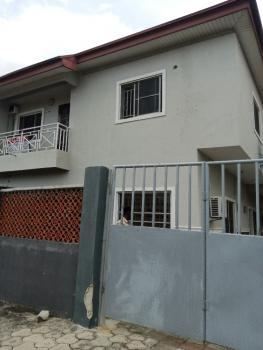 3 Bedroom Apartment with Bq, Oniru, Victoria Island (vi), Lagos, Flat / Apartment for Rent