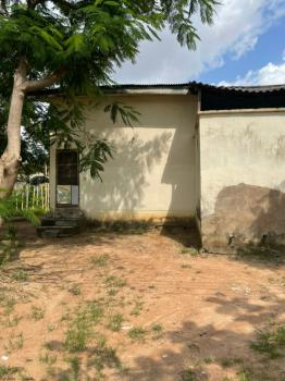 a 1330sqm with 2 Houses of 3 Bedroom, Fha (f.h.a), Lugbe District, Abuja, Detached Bungalow for Sale