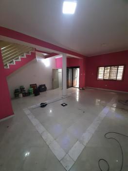 Renovated 4 Bedroom En-suite Terrace with a Bq, Oniru, Victoria Island (vi), Lagos, Flat / Apartment for Rent