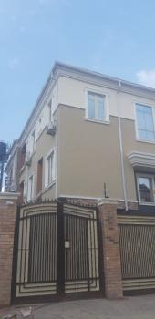 a Lovely and Nice Lovely Newly Built 2bedroom Flat in Costain with Pop, Off Parklane, Costain, Yaba, Lagos, Flat / Apartment for Rent